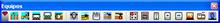 CYPECAD MEP. Fontanería. Pulse para ampliar imagen